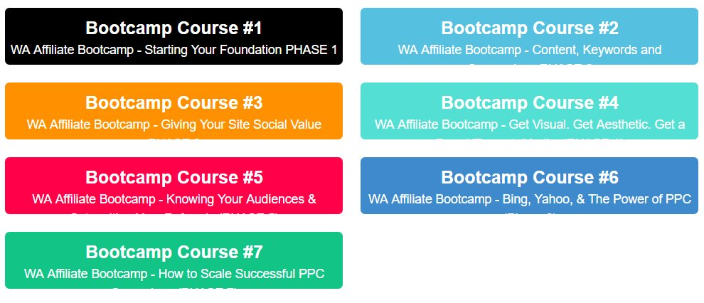 bootcamp-affiliate-courses